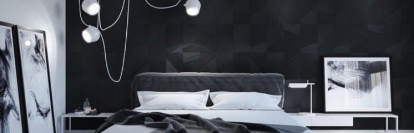 Дано: темная комната. как сделать ее светлее?