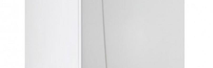 5 преимуществ установки газовых конденсационных котлов