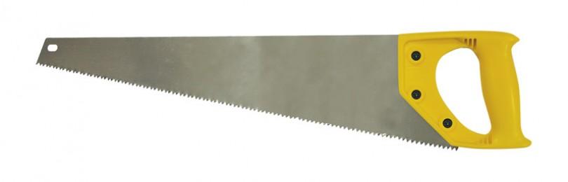 Выбор качественной ножовки по дереву: 6 основных советов мастерам