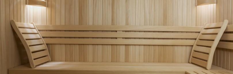 Вагонка для парилки: какая лучше, как обшить парилку, чем покрыть?