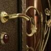 Как подобрать качественную стальную дверь