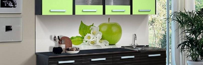Профессионалы советуют, как сделать удобную и функциональную линейную кухню