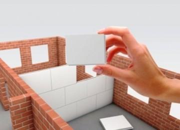 Стены и перегородки из пгп: монтаж, устройство