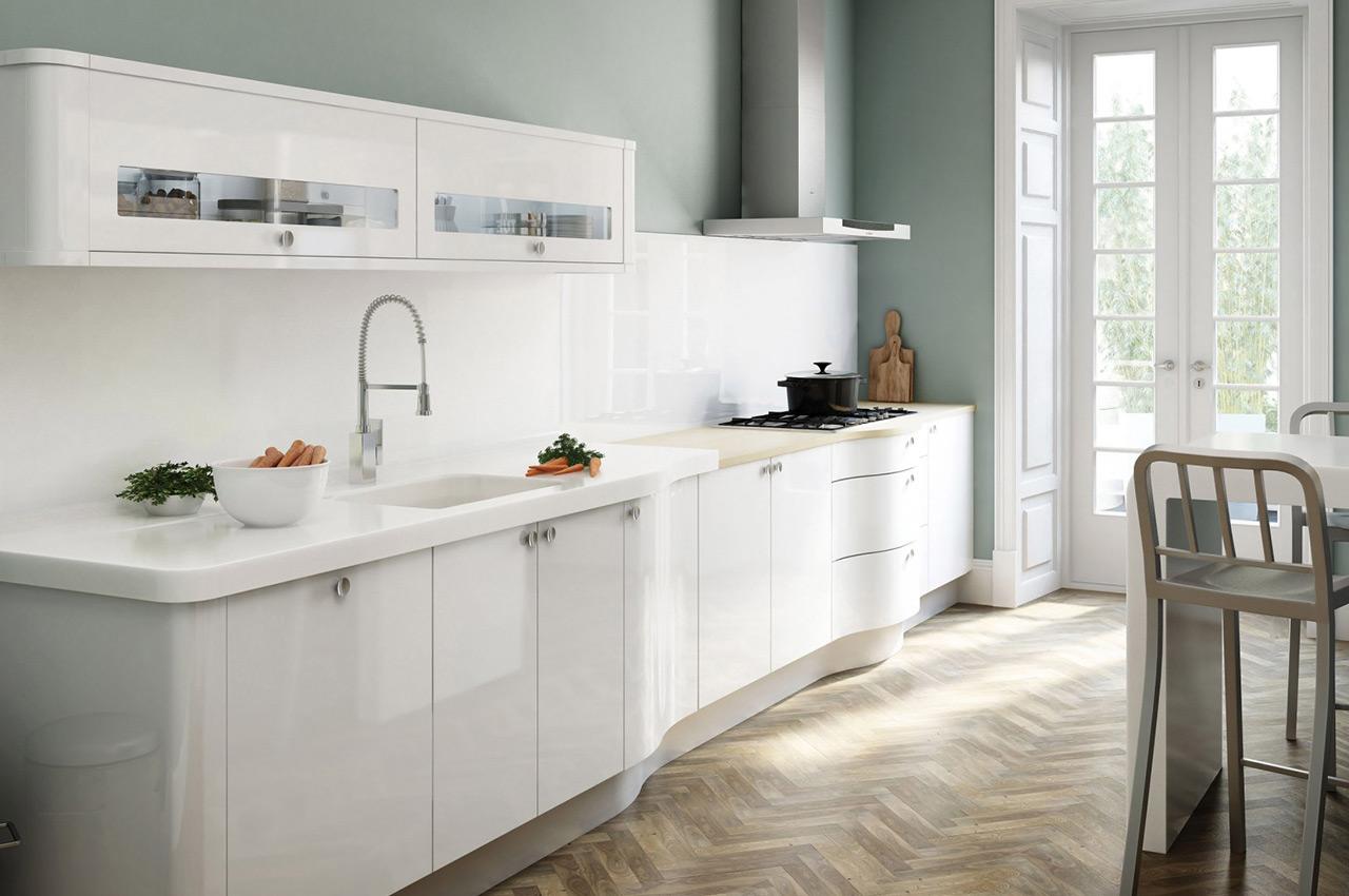 Стеновые панели для кухни: лучшие варианты, из пвх, мдф, стекла и т.д. влагостойкие панели для кухни, их размеры, инструкция по установке, фото, и видео-уроки