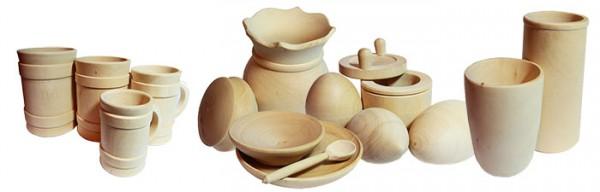 Поделки из одноразовой посуды - подробное описание как сделать стильные и оригинальные поделки (115 фото)