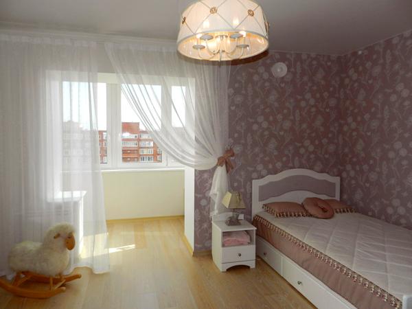 Дизайн-студия штор life design в санкт-петербурге (спб) | студия-салон штор life design