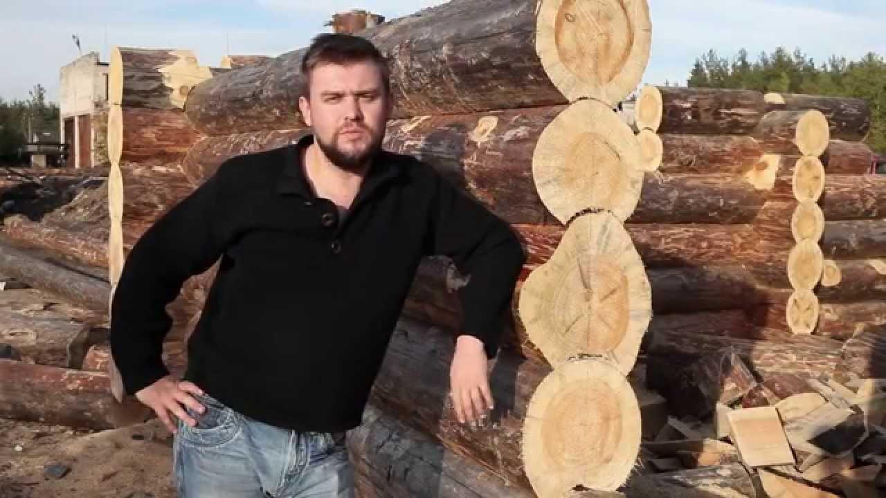 Отбеливание дерева белизной