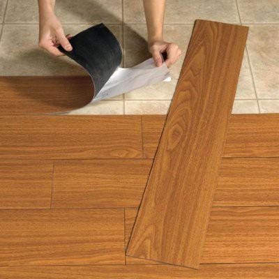 Ламинат с рисунком под плитку | stone floor москва