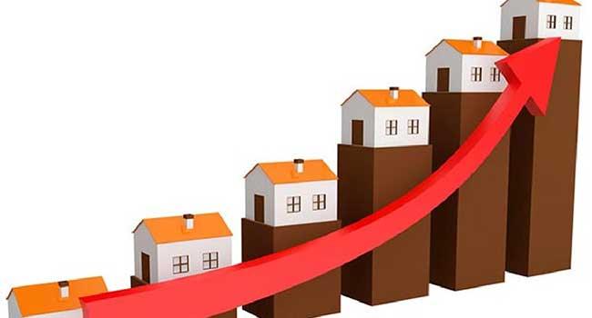 ипотечное кредитование строительства