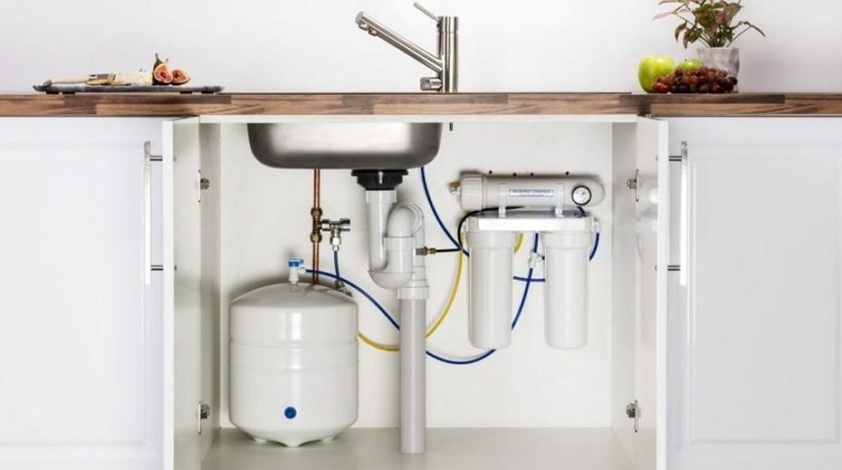 Системы умягчения воды купить цена | установка умягчения воды в загородном доме