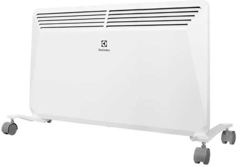 Электрические конвекторы для отопления: отзывы пользователей об отоплении дома электро конвекторами