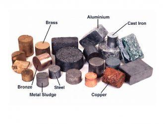 Как определить нержавеющую сталь в домашних условиях