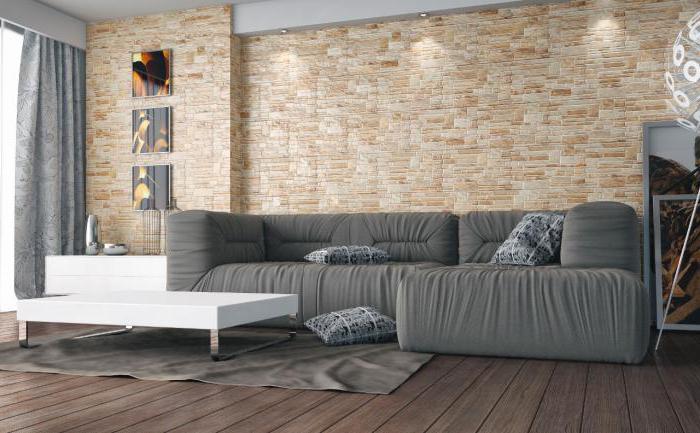 панели для обшивки стен