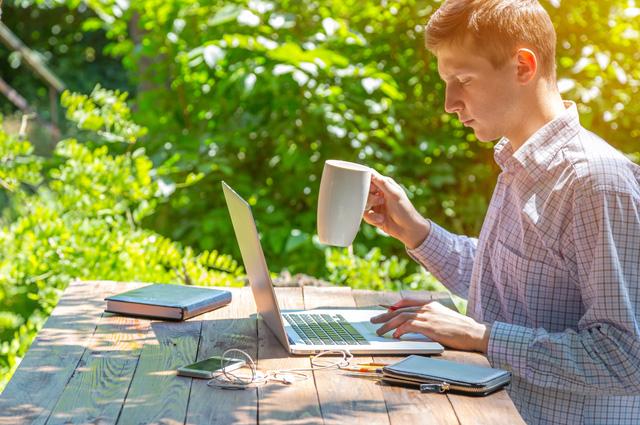 Интернет на дачу: выбор лучшего способа и организация подключения
