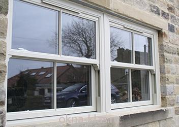 Американские (английские) сдвижные окна - слайдер, фото, описание | все о пластиковых окнах - информационный портал