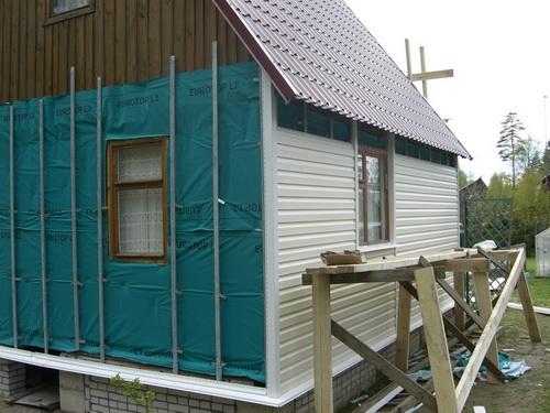 Интерьер деревенского дома: оформление в сельском стиле 100 фото