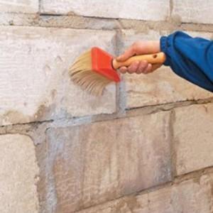 5 советов, какую грунтовку выбрать для стен