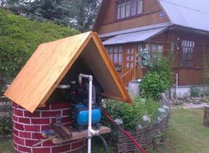 Экология дома
