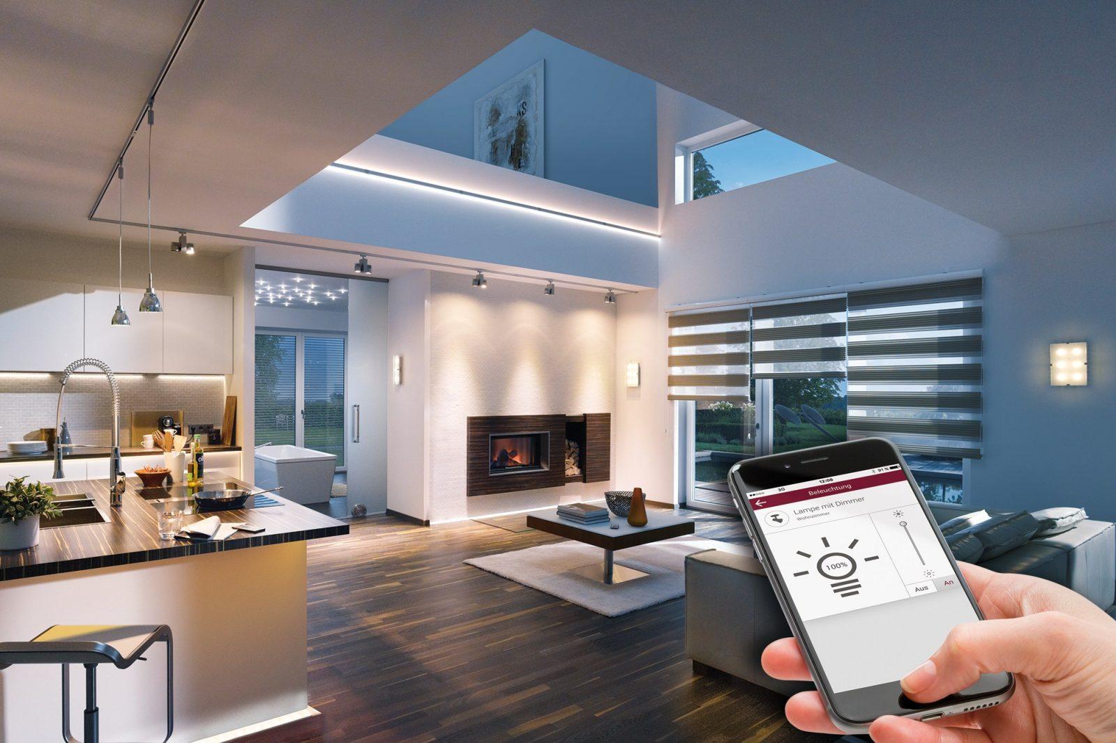 Умный дом (59 фото): система с оборудованием своими руками, технология установки по проекту, выбираем контроллер