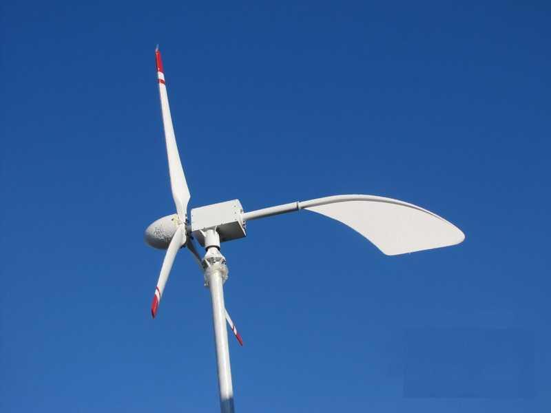 Простой ветрогенератор своими руками — основные этапы строительства и подключения (120 фото и видео)