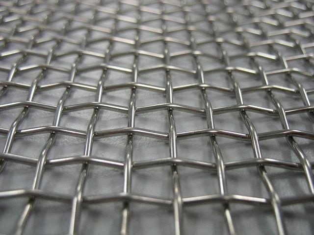 Сетка для штукатурки стен под выравнивающие растворы для фасадов и потолков