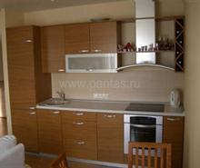 Прямые кухни - цена от 16850 руб за прямую кухню, размеры на заказ от производителя без наценки в москве, звоните дизайн бесплатно.