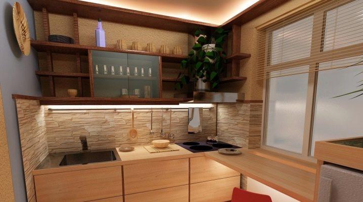 С чего начать ремонт на кухне: поэтапно с фото с чего начать ремонт на кухне: поэтапно с фото