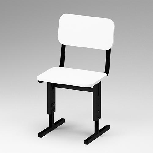 стул для ученика
