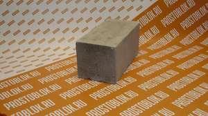 блоки стеновые керамзитобетонные