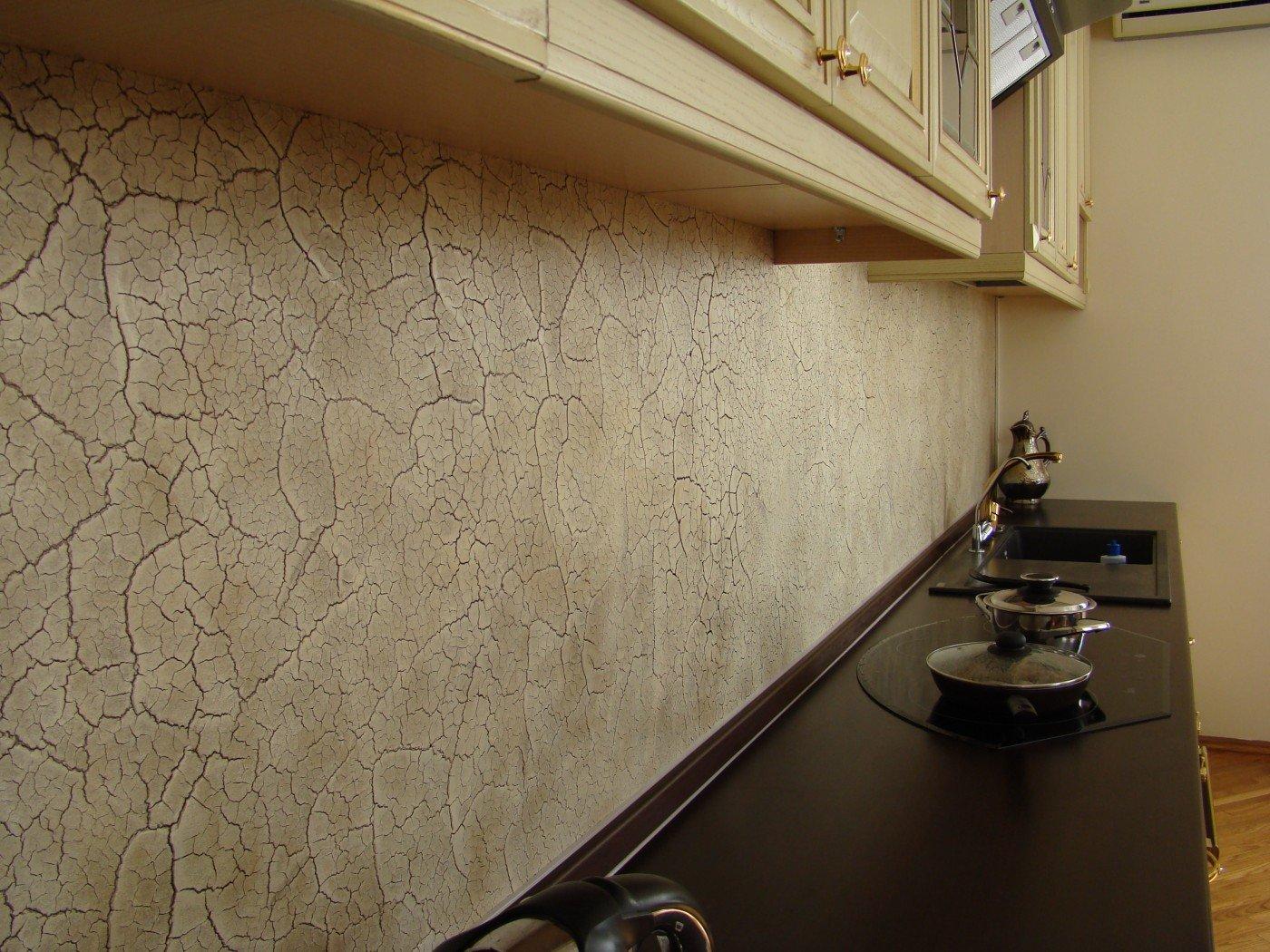 Как правильно красить стены :: инфониак