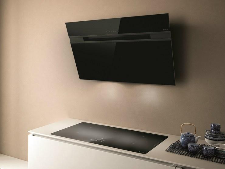 Вытяжки без отвода в вентиляцию для кухни (32 фото): виды воздуховодов с фильтром, выбираем циркуляционные модели