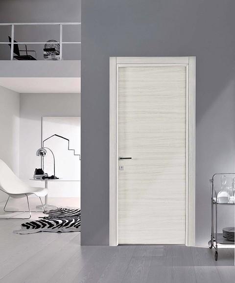 Входная дверь в квартиру с шумоизоляцией: какие классы шумоизоляции существуют, модели с хорошей звукоизоляцией и и второй шумоизоляцией