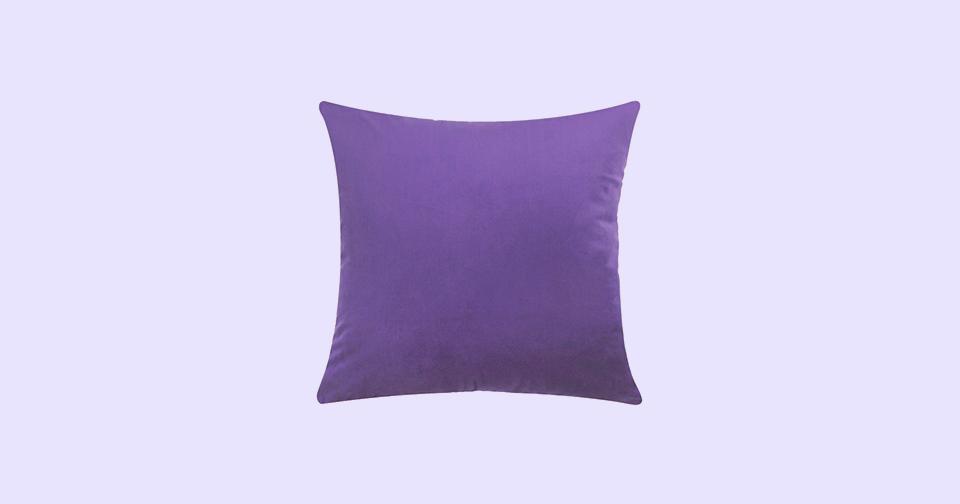 Как тяжелое одеяло делает крепче сон