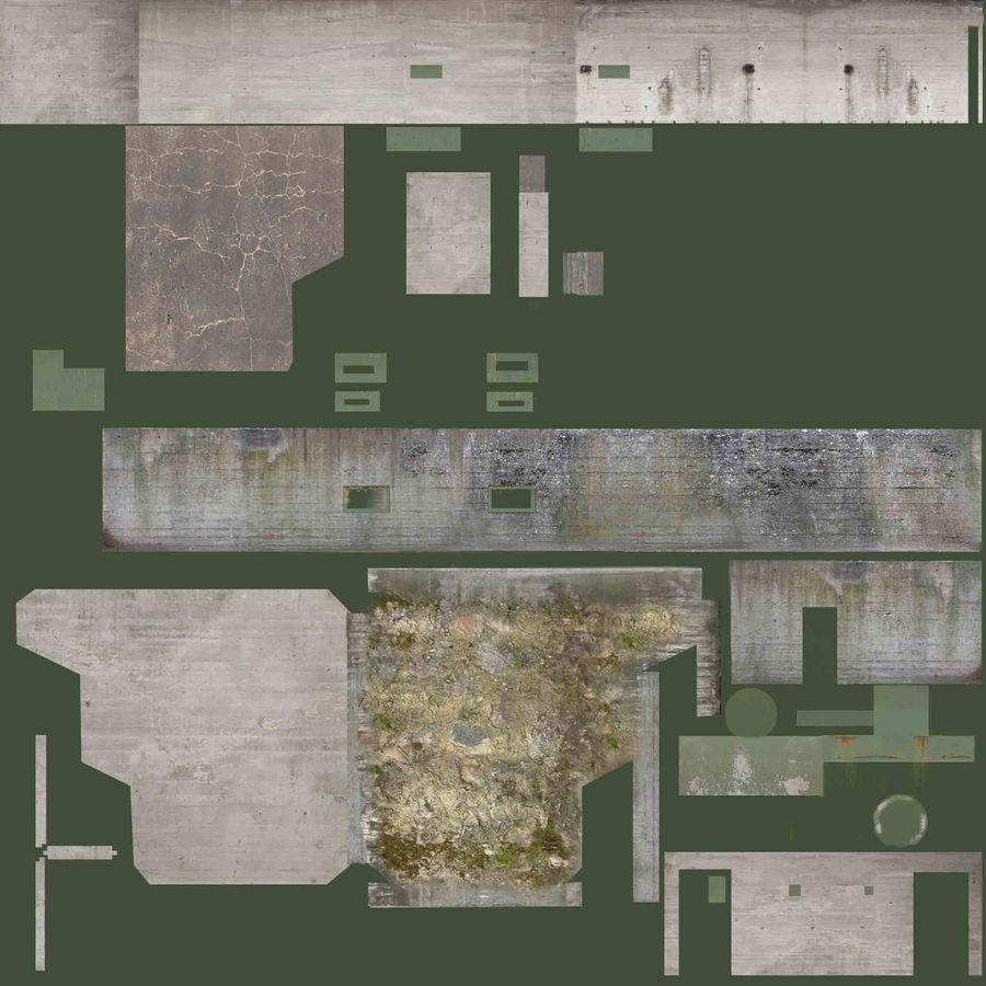 Как построить бункер своими руками: материалы и этапы работ