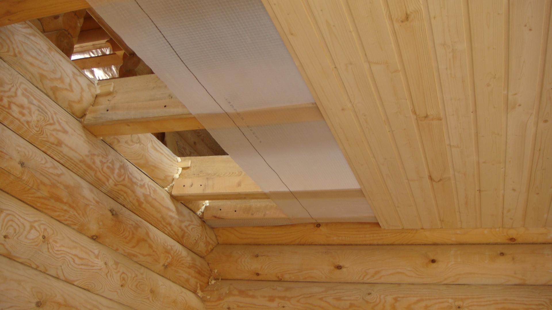 Деревянные двутавровые балки перекрытия: пошаговая инструкция изготовления   строительство. деревянные и др. материалы