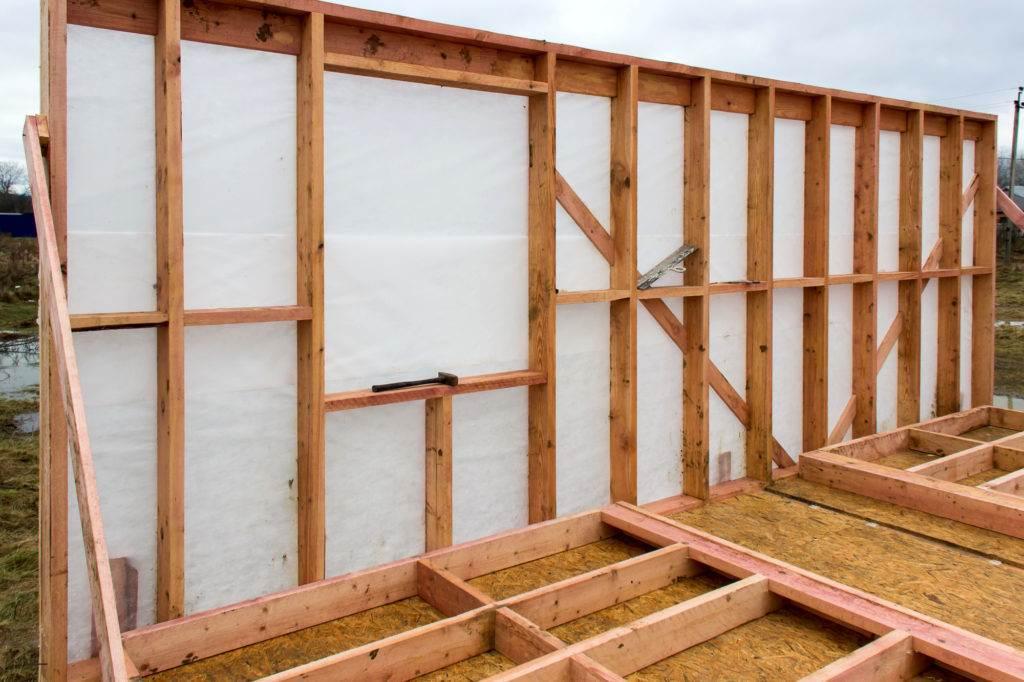 10 шагов постройки частного дома своими руками под ключ | дом с умом