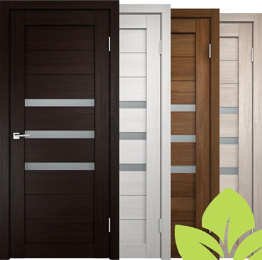 Где купить входные и межкомнатные двери? выбираем магазин в москве