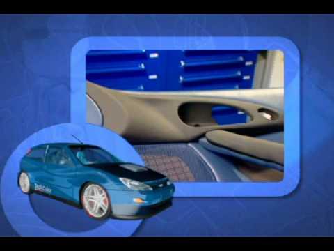 Лак в баллончиках: матовая продукция в аэрозольной керамической упаковке, краски по хрому для машины, покраска пластика