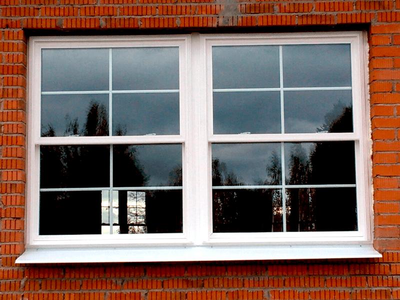 А как у них? пластиковые окна в сша: отличия, плюсы и минусы