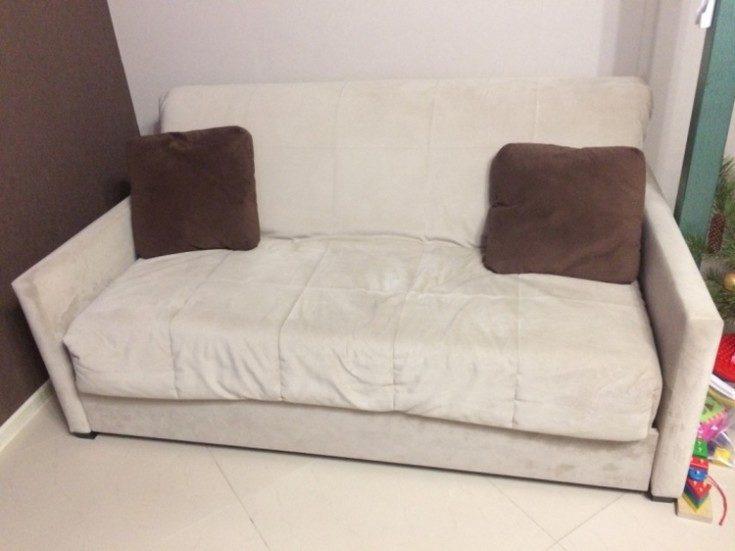аскона купить диван