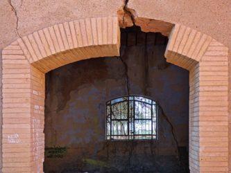 Отделка арки декоративным камнем – полезные советы от специалистов, выбор материалов