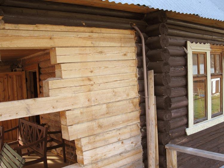 Сонник старый деревенский дом. к чему снится старый деревенский дом видеть во сне - сонник дома солнца