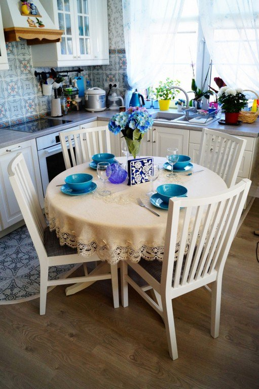 ikea кухонный стол
