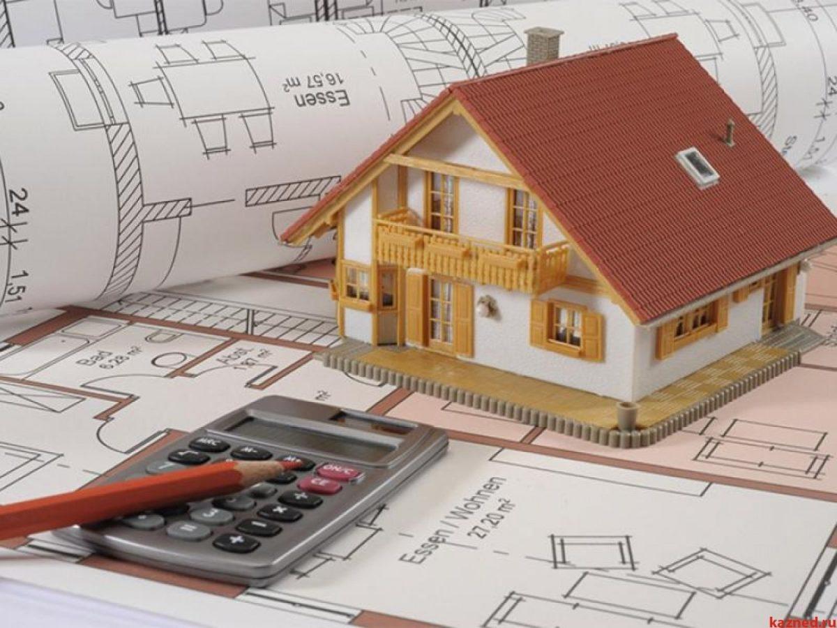 Свой загородный дом. что дешевле: строить или покупать (купить) готовый? на сайте недвио