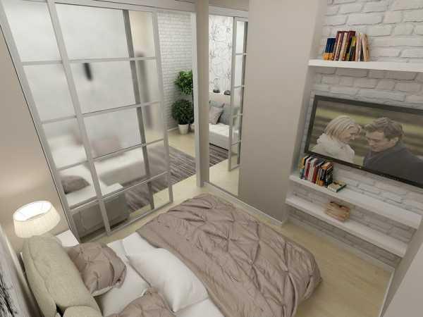 Перегородки для зонирования пространства в комнате: раздвижные, стеклянные, деревянные, пластиковые, ажурные, декоративные, реечные и мобильные, легкие и дизайнерские  - 48 фото