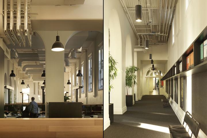 Эргономичный дизайн – как это работает - «ремастер»  ремонт, дизайн и отделка квартир, домов, офисов в москве и московской области