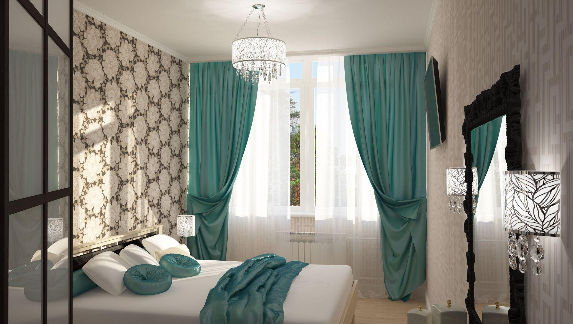 Шторы в гостиную (110 фото): дизайн занавесок и гардин в зал, красивые модели портьер в современном стиле, красивые идеи в бежевую, светлую или темную гостиную в квартире