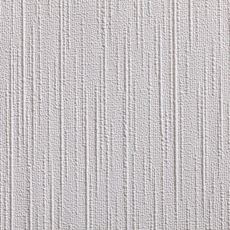 Покраска виниловых обоев: выбор состава и особенности нанесения