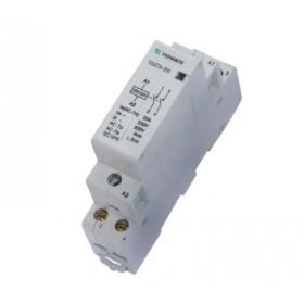 Gsm-контроллер управления питанием simpal-d210 - купить по выгодной цене в интернет-магазине пролайн
