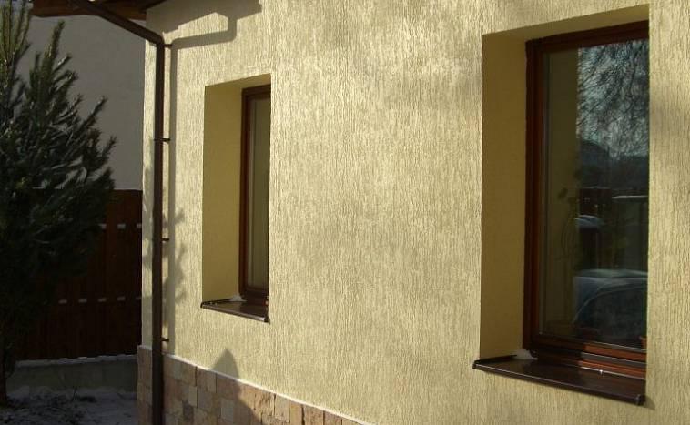 Отделка стен – 125 фото самых лучших современных идей декорирования при создании стиля